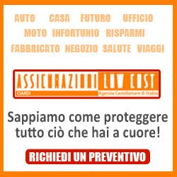 Assicurazioni-Banner