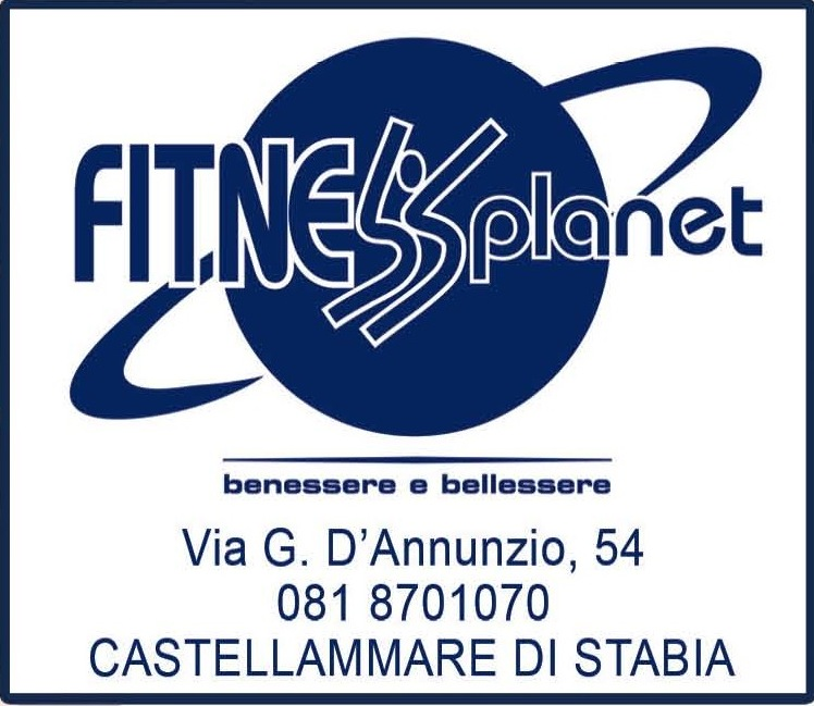fitness-planet