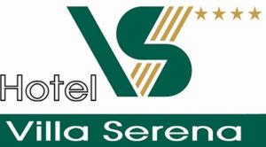 hotel-villa-serena-logo