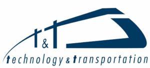 tt-technology-transportation