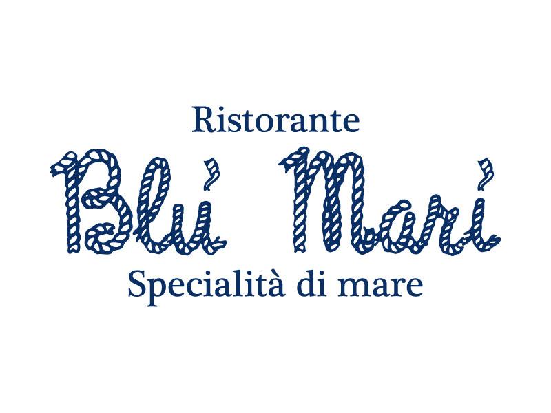 blu-mari