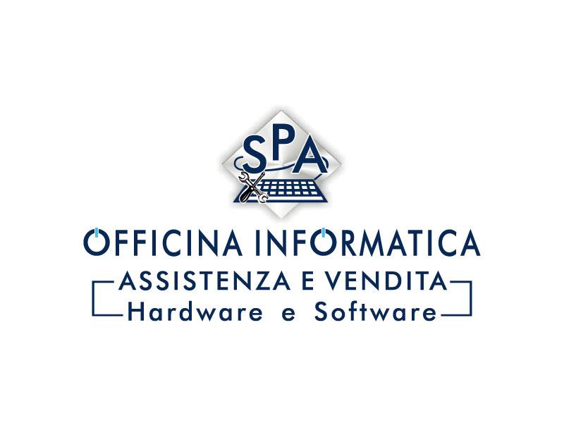 officina-informatica