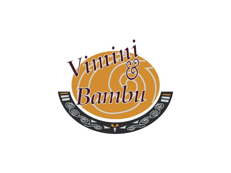vimini-e-bambu