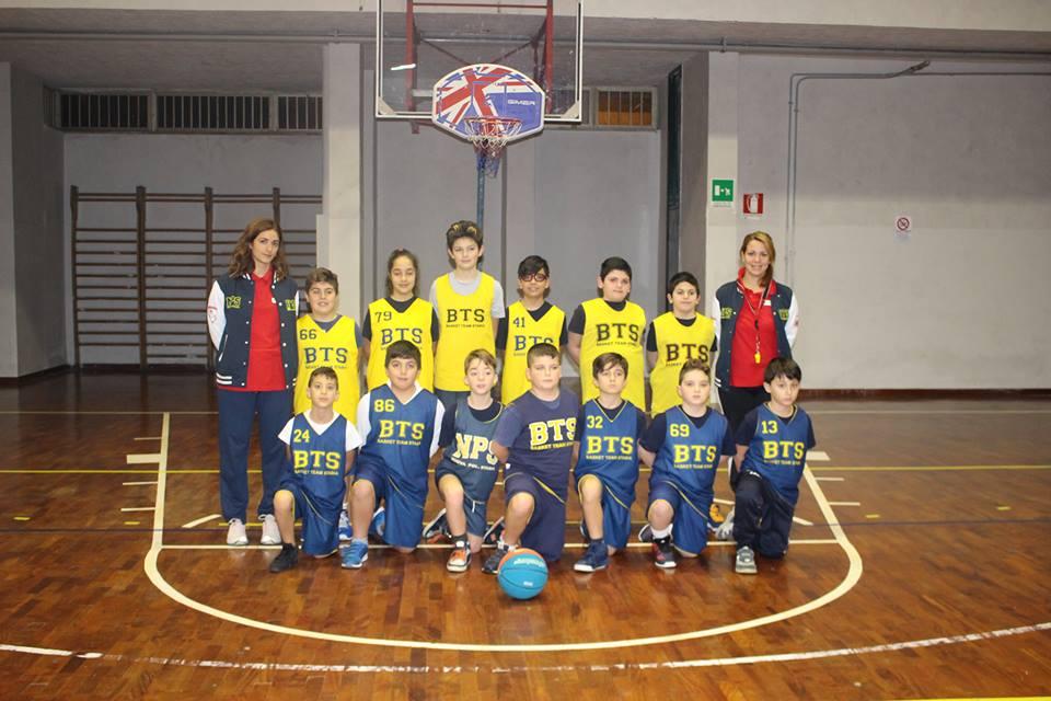 aquilotti-2006-blu