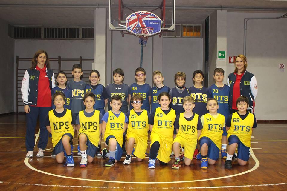 aquilotti-2007-blu