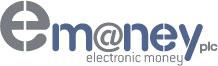 logo_emoney