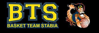logo basket team stabia