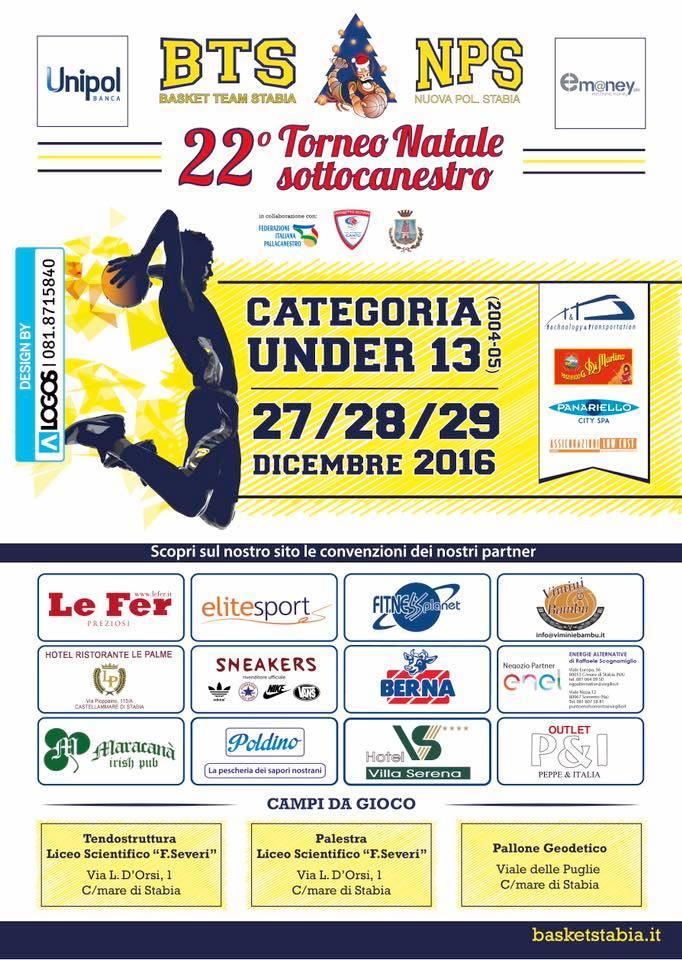 locandina-22-torneo-natale-sottocanestro