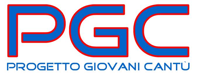 logo_pgc_new