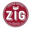 Banner ZIG